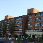 Arapey Thermal Resort and Spa Thumbnail
