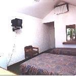 Hotel Yeruti Thumbnail