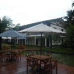 Dongjiang Golf Resort Hotel Thumbnail