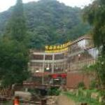 Ninghai Hotspring Summer Resort Thumbnail