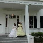 Twins Oaks Bed and Breakfast Thumbnail
