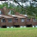Cathedral Ledge Condominium Resort Thumbnail
