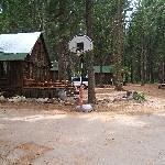 Camp Layman Thumbnail