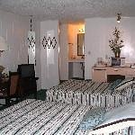 Holiday On Texoma Motel Thumbnail