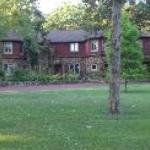 Cedar Rock Inn Thumbnail