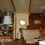 Wharfside Bed and Breakfast Aboard the Slowseason Thumbnail