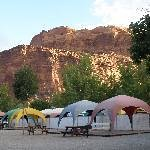 Moab Valley RV & Campark Thumbnail