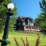 Manor Inn Thumbnail