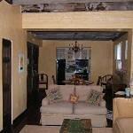 Phoebe Pember House Thumbnail