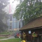 Allen House Victorian Inn Thumbnail