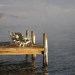 Admiral Peabody's Lakeside Lodging Thumbnail