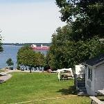 West Winds Motel & Cottages Thumbnail