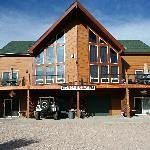 Horsetooth Hideaway Bed & Breakfast/Hotel Thumbnail