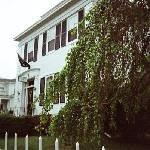 Historic Hill Inn Thumbnail