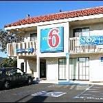 Motel 6 Petaluma Thumbnail