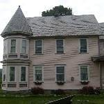 The Lake Champlain Inn - TLC Inn Thumbnail