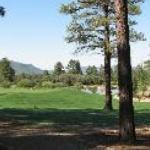 Echo Basin Ranch Thumbnail
