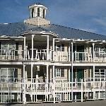 Silverleaf Fox River Resort Thumbnail