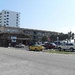 Oceaneer Motel Thumbnail