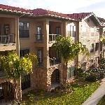Bella Piazza Condominiums Thumbnail