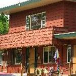 Willowood Inn Thumbnail