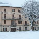 Photo of Hotel Sommeiller