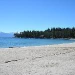 Meeks Bay Resort Thumbnail