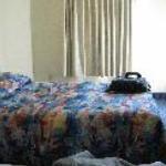 Motel 6 Bristol Thumbnail