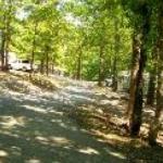 Compton Ridge Campground Thumbnail