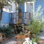 Anderson Valley Inn Thumbnail