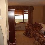 Grand Portage Lodge and Casino Thumbnail