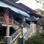 Bayberry Inn - Ocean City Thumbnail