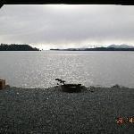 Otter's Cove Bed & Breakfast Thumbnail