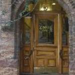 Copley Inn Thumbnail