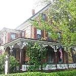 Henry Sawyer Inn Thumbnail