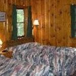 West Glacier Motel Thumbnail