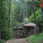 Huckleberry Springs Thumbnail