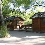 Lo Lo Mai Springs Thumbnail