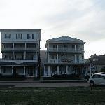 Shawmont Hotel Thumbnail