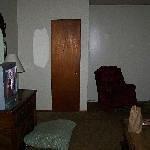 Bagby's Town Motel Thumbnail