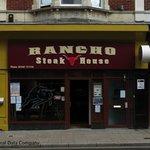 rancho steakhouse