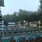 Sunny Rest Lodge Thumbnail