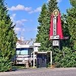 Pioneer Motel Thumbnail