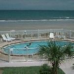 Beach Island Resort Thumbnail