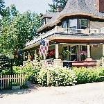 Kirby House Thumbnail