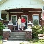 Montgomery Homestead Thumbnail