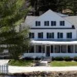 Purity Spring Resort Thumbnail