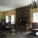 Cornucopia Lodge Thumbnail