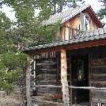 Ute Trail River Ranch Thumbnail