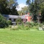 Hickory Ridge House Bed & Breakfast Inn Thumbnail